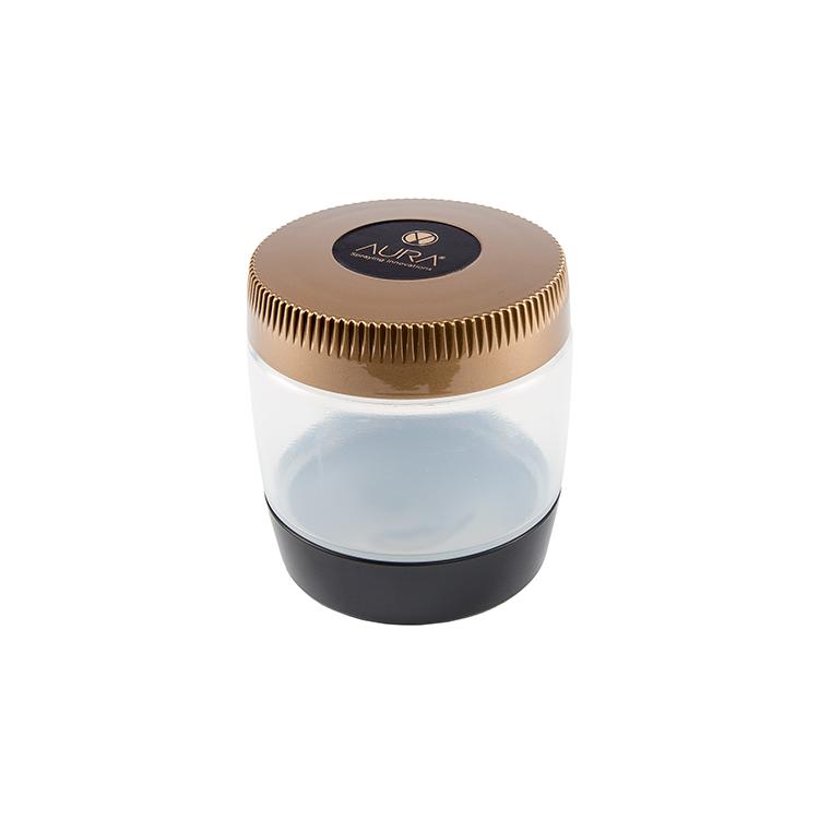 VANI-T-Aura-Allure-Xena-Spare-Cup-_-Lid-WEB-Product-Images_750x750