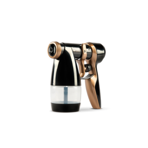 VANI-T-Aura-Allure-Xena-Spare-Spray-Gun-WEB-Product-Images_large