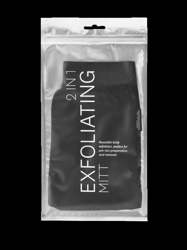 koorimiskinnas spreipäevitus naha koorimine koorija pehme nahk scrub exfoliating mitt tanning essentials