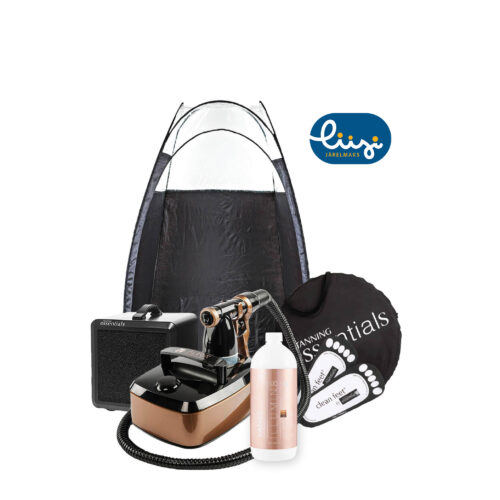 AURA M KIT – NEW